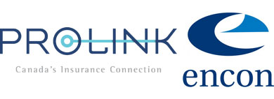 Prolink / Encon