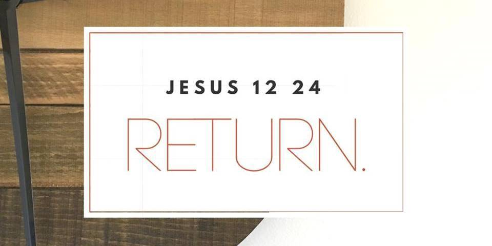 jesus1224return.jpg