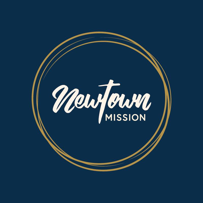 Newtown Mission