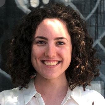 Natalie Martignago