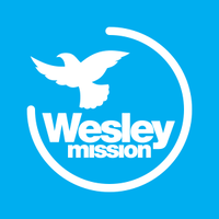 Wesley Mission Congregations