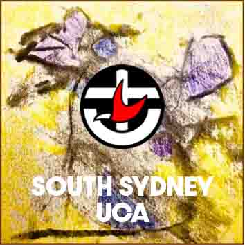 South Sydney Uniting Church