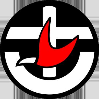 Balmain Uniting Church