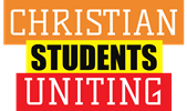 Christian Students Uniting