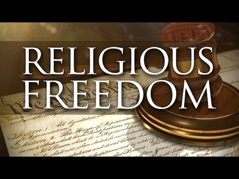Religious_freedom.jpg