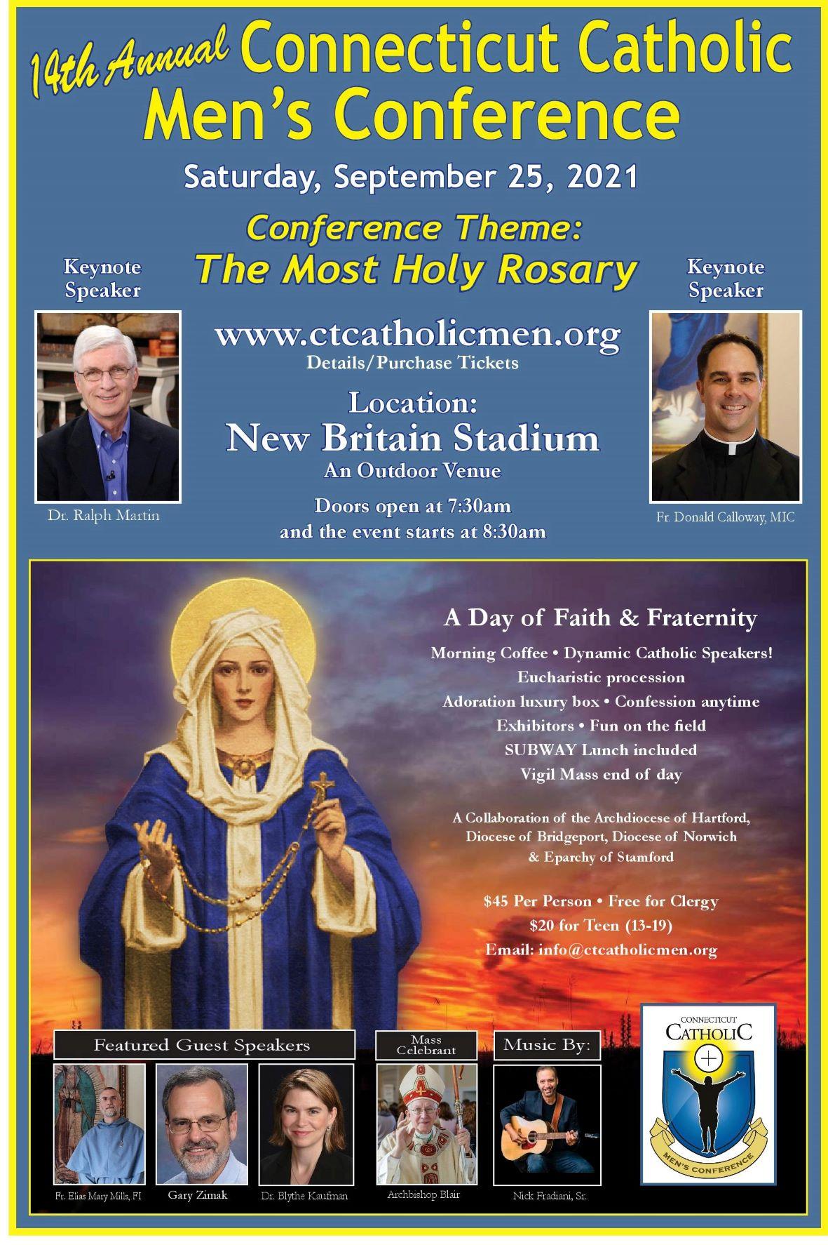 Medium_CT_Catholic_Mens_Conference_.jpg