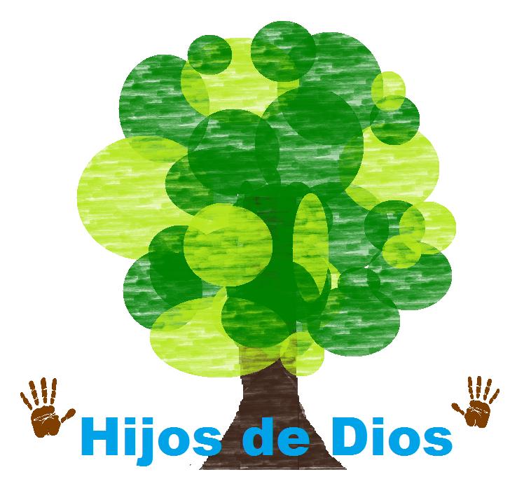 Hijos_de_Dios_Tree.png