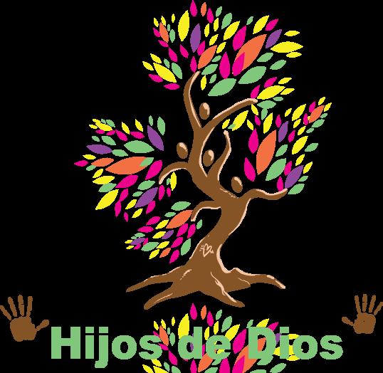 01_Hijos_Logo_2019.png