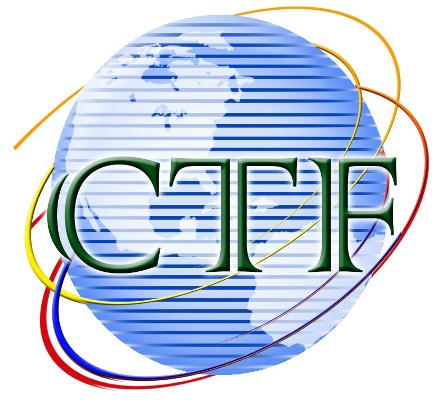 CTF_Logo_2013.jpg