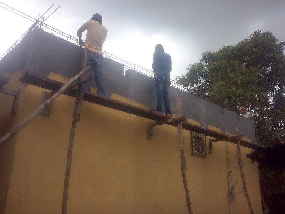 Walls_house_2b.JPG
