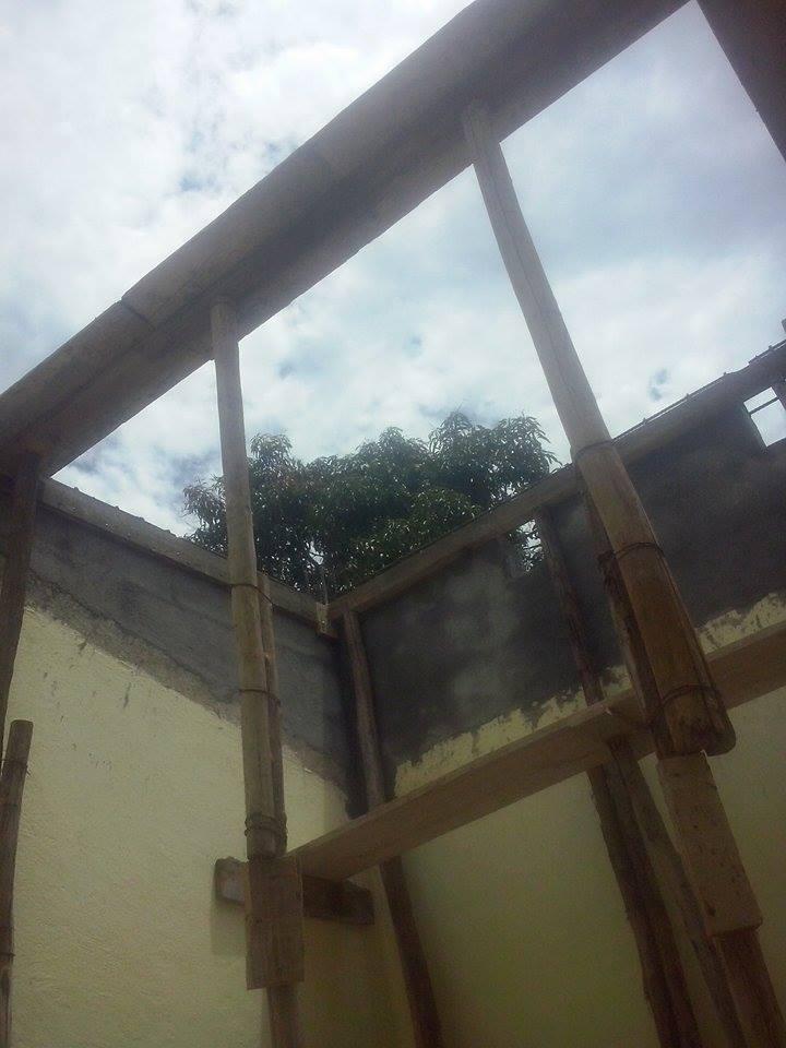 Prepping_house_2_2.jpg