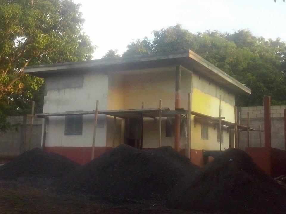 House_Number_1.jpg