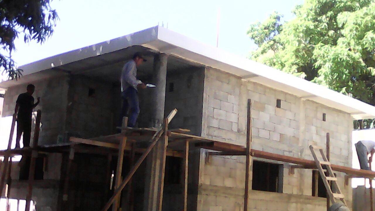 bodega_roof_3.jpg