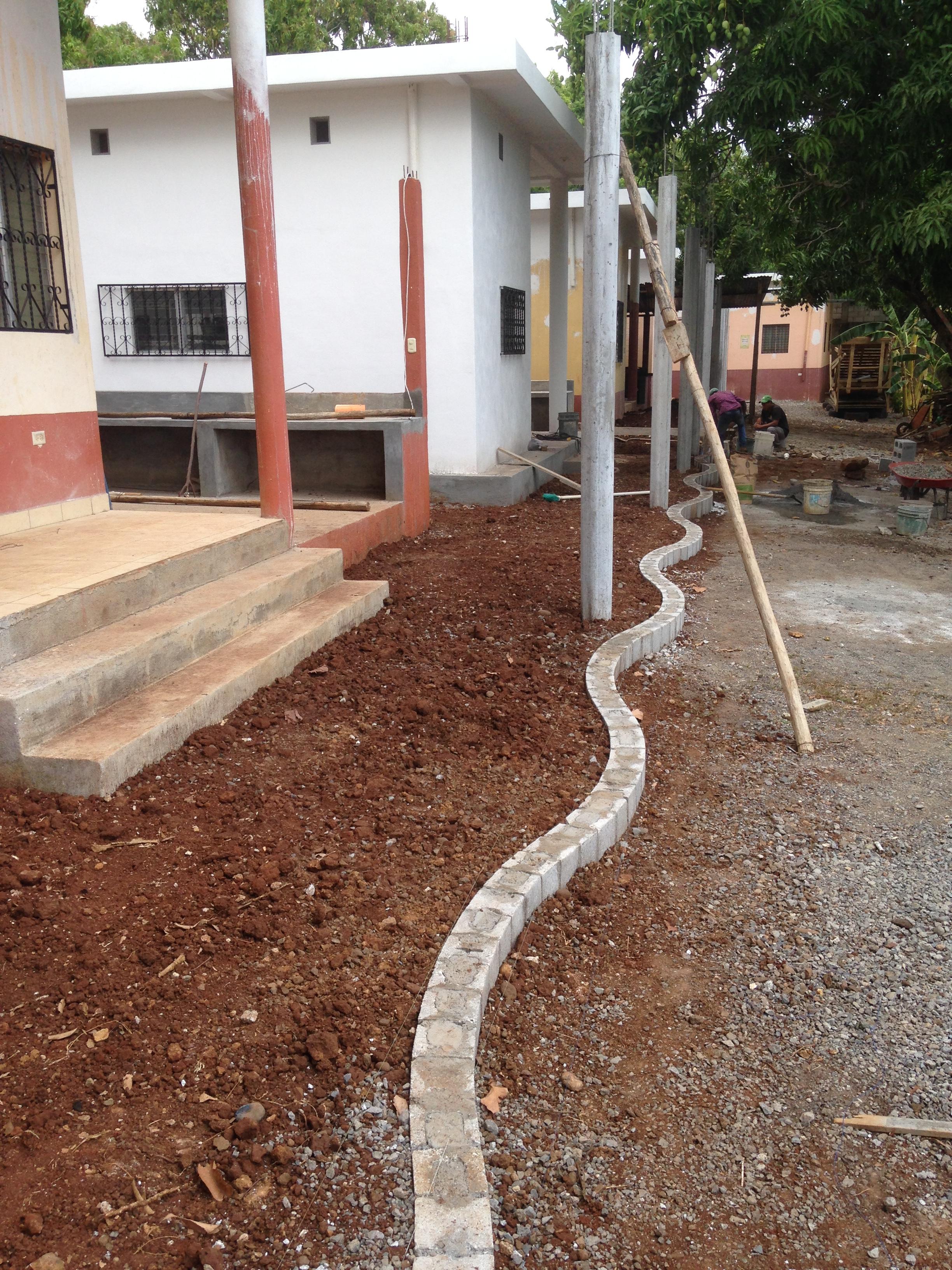 New_Sidewalk_(2).JPG