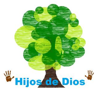 Hijos_de_Dios_Tree_small.png