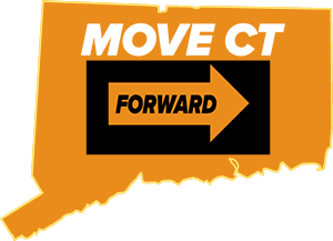 Move CT Forward