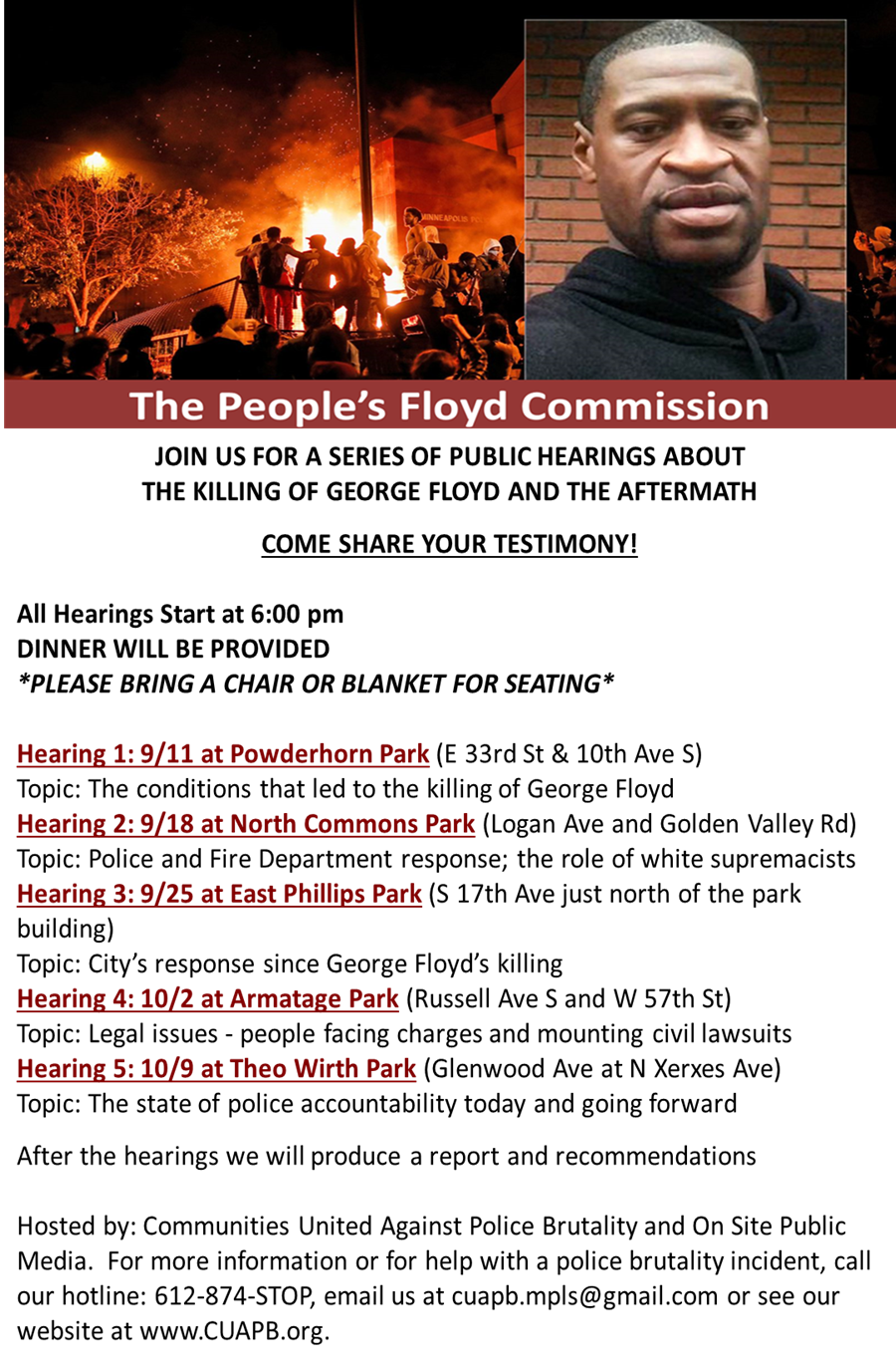 Floyd_Commission_Ad.png