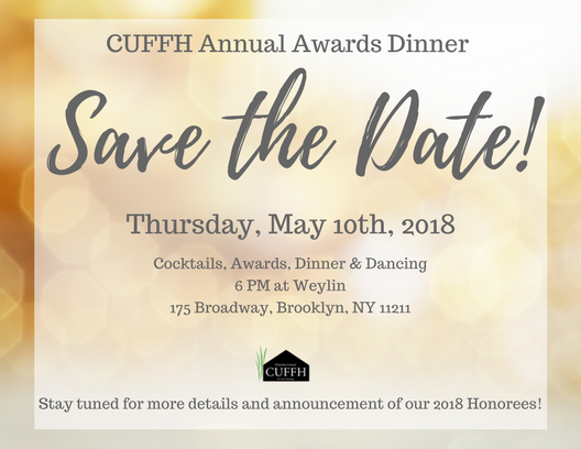 2018_Gala_Save_the_Date.png