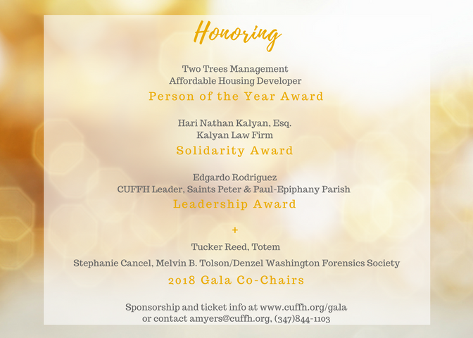 Honoree_info_2.png