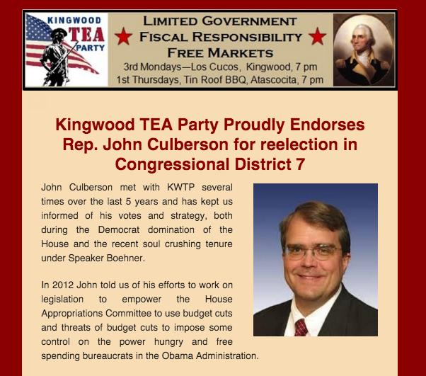 Kingwood_TEA_Party_Endorsement.png