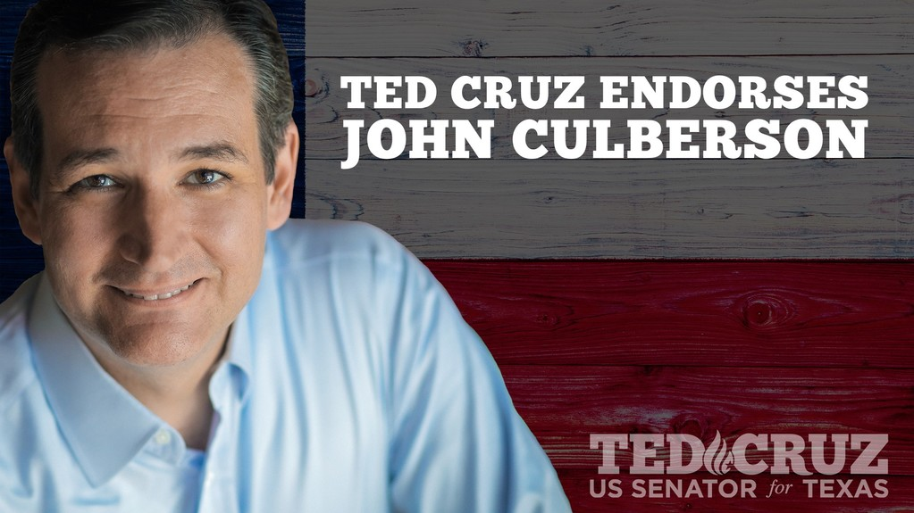 cruz-endorsement.jpg