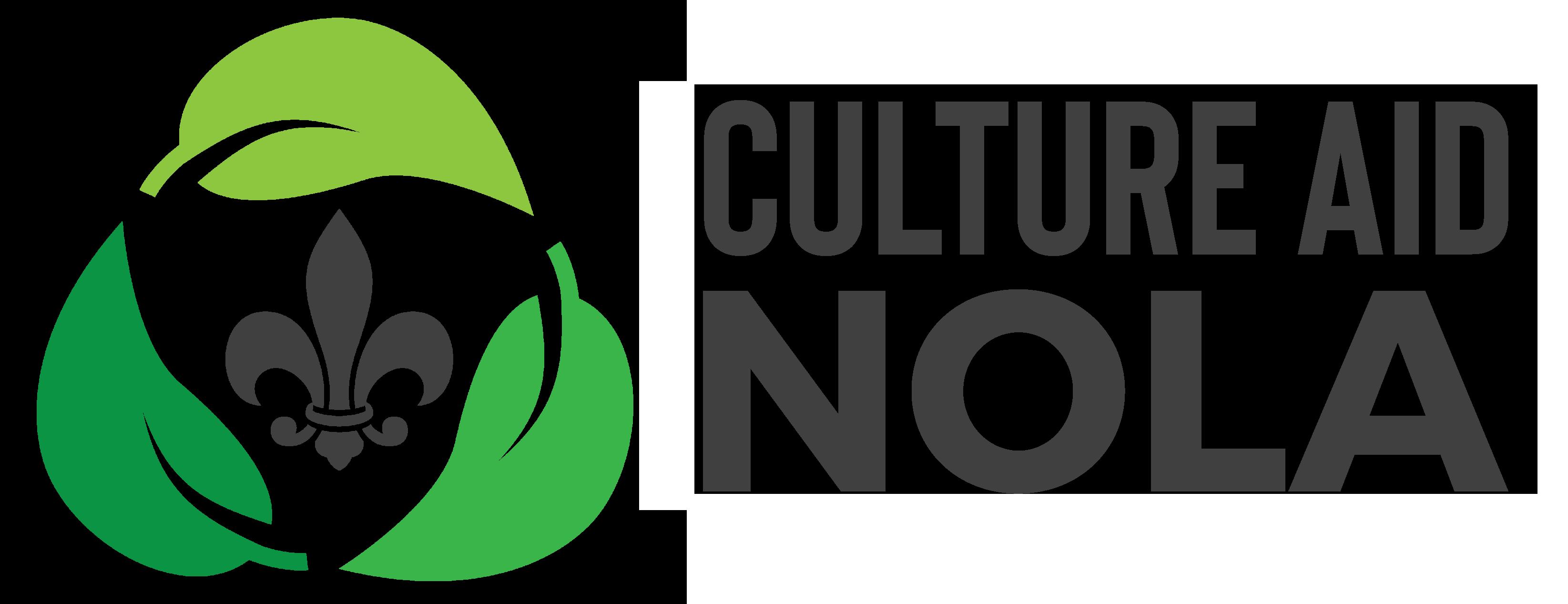 Culture Aid NOLA