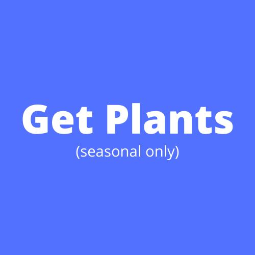 Get_Plants_button.png