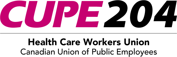 CUPE Local 204
