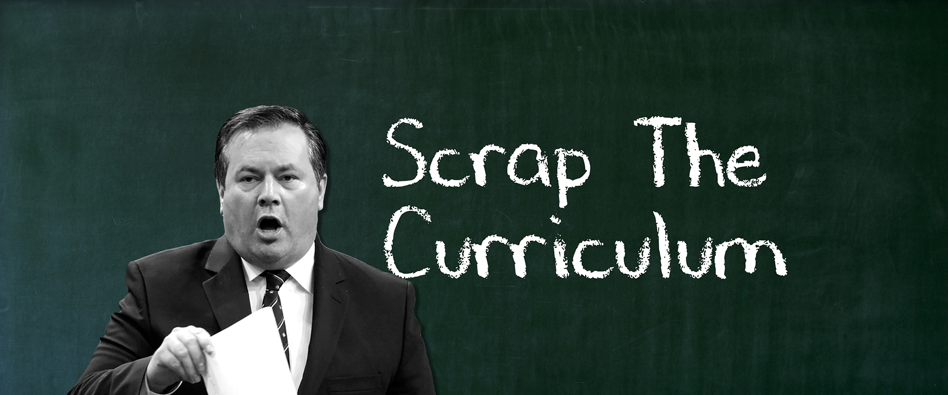 Sign up now to scrap Kenney's new K-6 curriculum thumbnail
