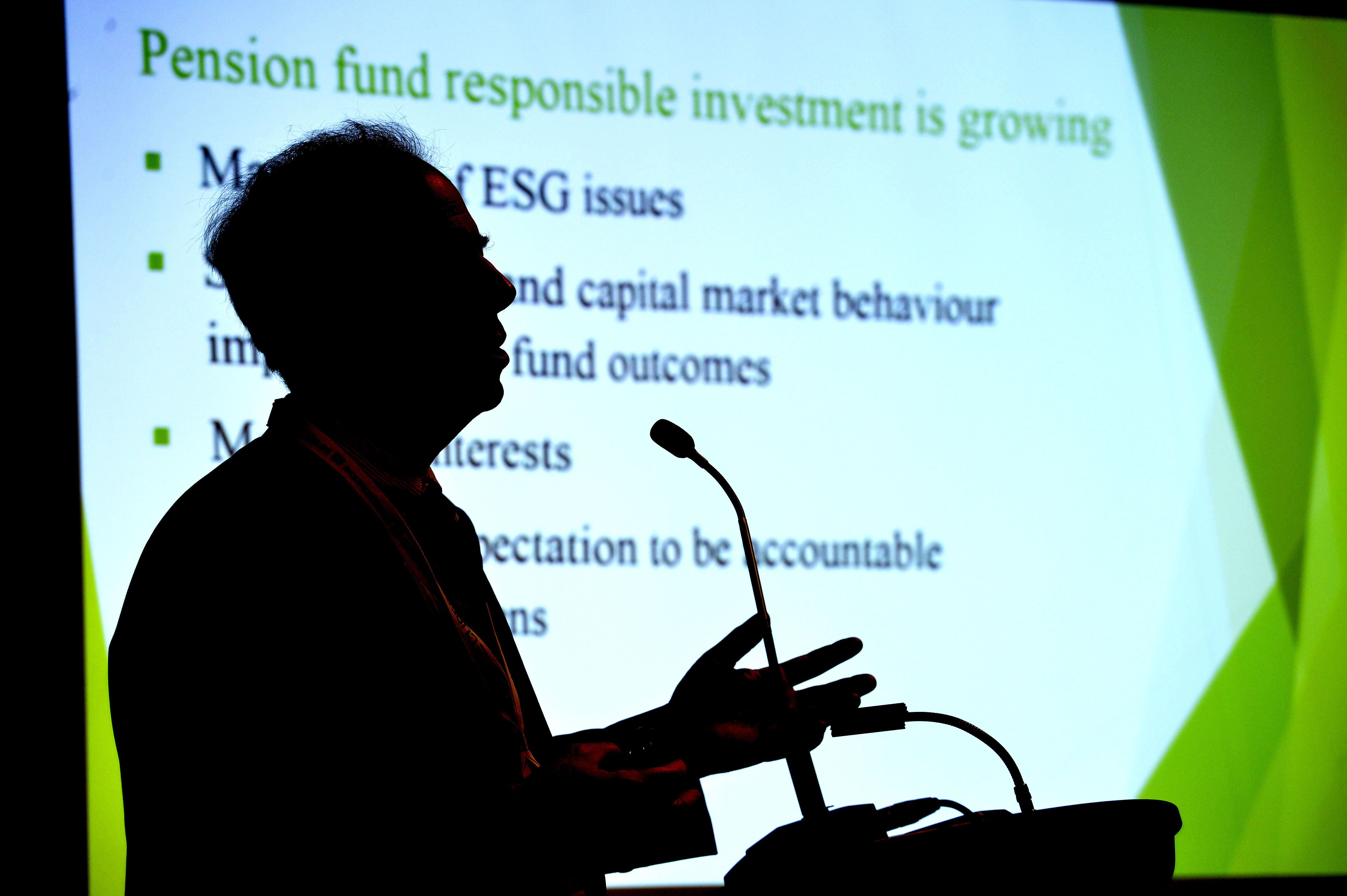 Pension_Forum_3.jpg