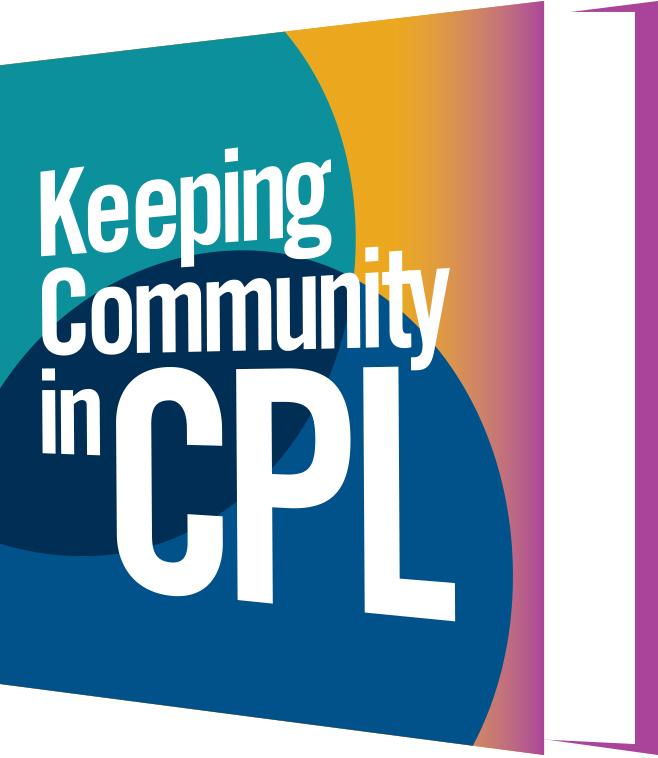 CPL_Logo_Final.jpg