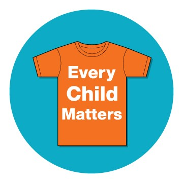 graphic_every_child_matters_2017_09_27.jpg