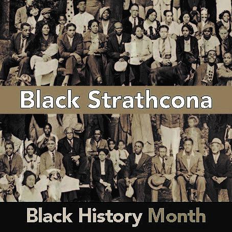 black_strathcona.jpg