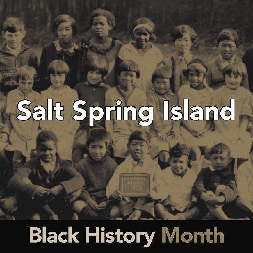 salt_spring_island.jpg