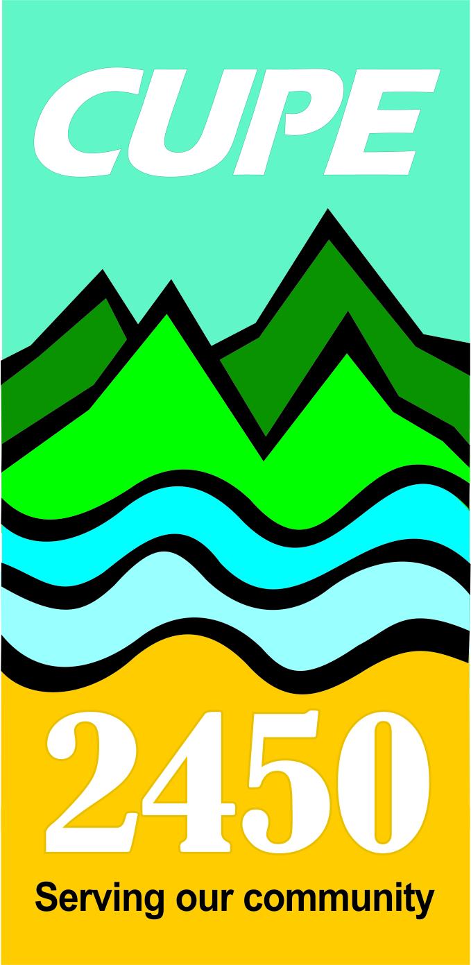 cupe_2450_logo_letterhead.jpg