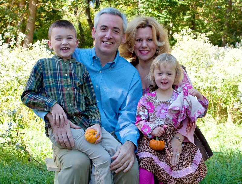 cutlerfamily.jpg