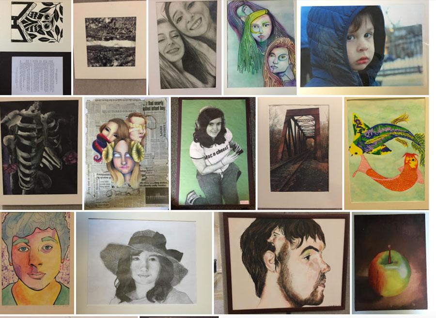 artpieces.jpg