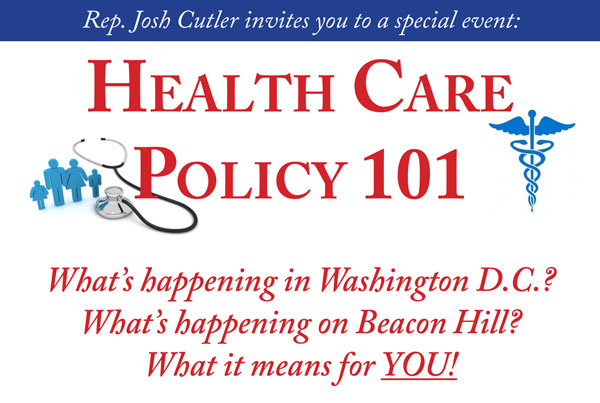 Health-Care-Event.jpg