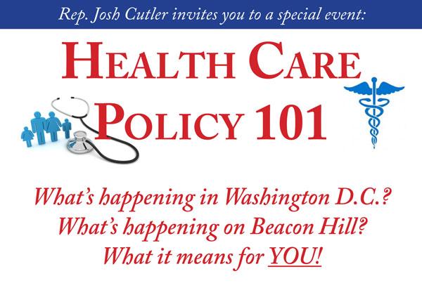 Health-Care-Event.jpg