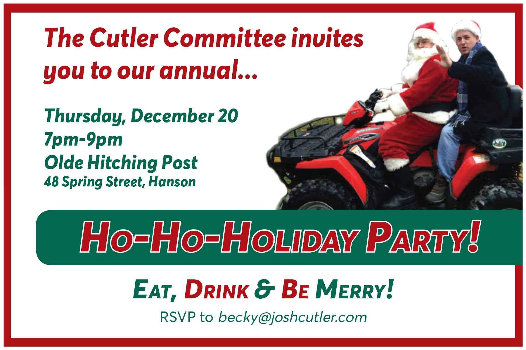 Cutler-Holiday-party-1.jpg
