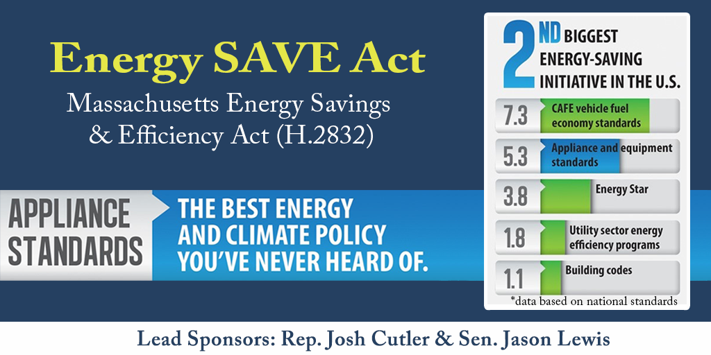 nEnergy-Save-Act-_2.png