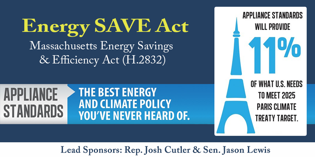 nEnergy-Save-Act-_3.png