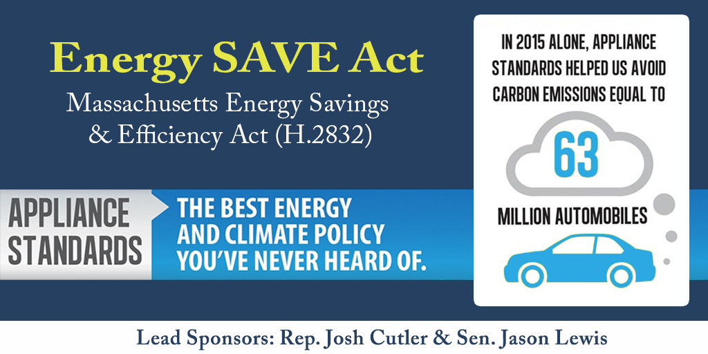 nEnergy-Save-Act-_4.png
