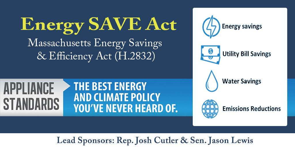 nEnergy-Save-Act-_5.png