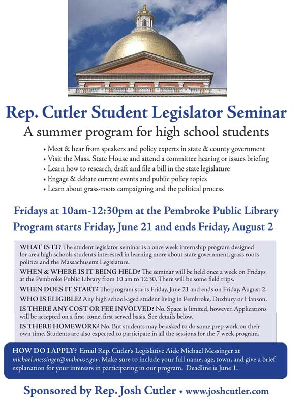 Student-Legislative-Seminar.jpg