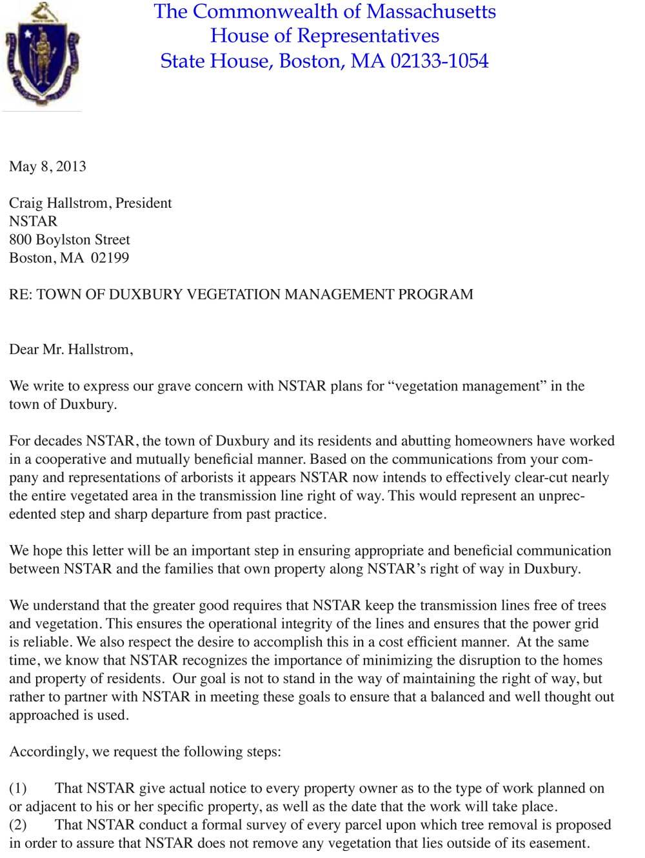 Nstar-Legislator-Letter-copy-1.jpg