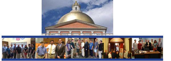 Student-Legislator-Academy.jpg