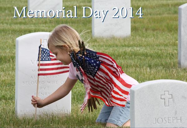 Memorial-Day-2014-Image.jpg