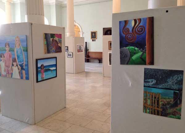 Pembroke-Art-Show.jpg