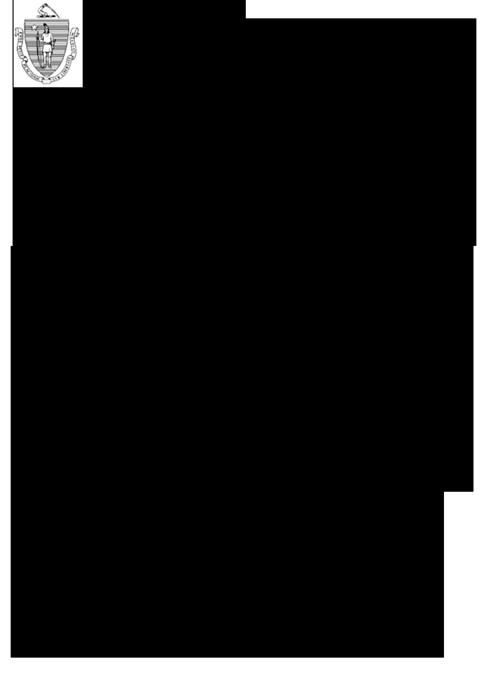 LymeDiseaseCommissionFinalReport-2013-02-28(1)-1.png